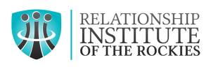 Relationship Institute of the Rockies
