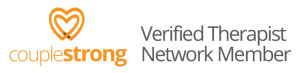CoupleStrong_NetworkMember_Tag